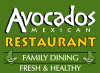 Avocados Mexican Restaurant